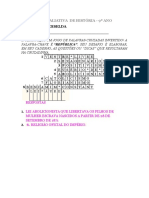 Atividade AVALIATIVA  de História.docx