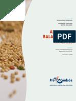 Alimento Balanceado en Chile.pdf