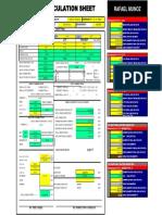 EL LEGADO RAFAEL MUNOZ  DRAFT SURVEY.pdf