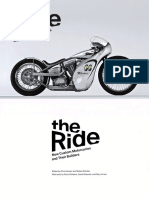 hunter_c_the_ride_new_custom_motorcycles_and_their_builders.pdf