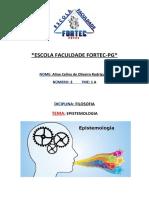 FILOSOFIA 2T.docx