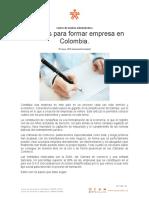 10 pasos para crear una empresa en Colombia (1)