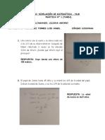 PRACTICA. 1 (tarea)