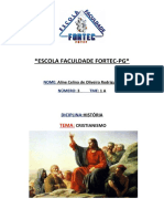HISTORIA 2T.docx