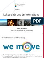 VO_Luftqualität und Luftreinhaltung_I.pdf