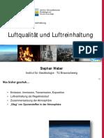 VO_Luftqualität und Luftreinhaltung_IV.pdf