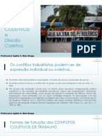Formas de solução de conflitos coletivos.pdf