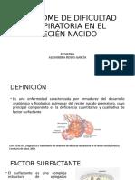 SÍNDROME DE DIFICULTAD RESPIRATORIA.pptx