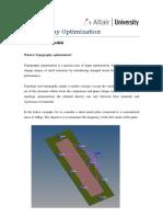 Topography_opti.pdf
