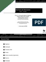 Aula 4 (Monitoria)- Arrasto.pdf