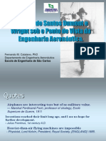 Apresenta Santos Dumont2bp.pdf