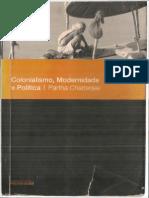 09_colonialismo_modernidade_e_politica_-_Partha__Chartterjee.pdf