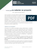 Redactar-proyectos.pdf
