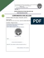 DOC DE APOYO NUMERO 3. INVESTIGACION ACCION.2020.docx