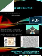 cap 1 Toma de Desiciones.pdf