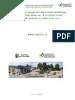 Mosquera.pdf
