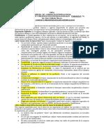 1. INTRO COSTOS DE EXPORTACION