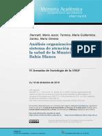 Unidades sanitarias.pdf