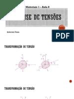 Aula 8 - ResMat1.pdf