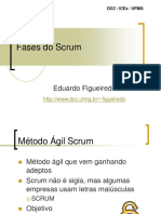 SUPORTE.pdf