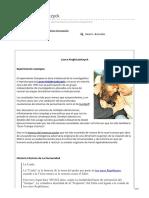 bibliotecapleyades.net-Laura Knight-Jadczyck.pdf