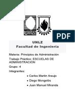 TP_Grupo4 (1).doc