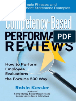 Competency-based Performance Reviews.pdf