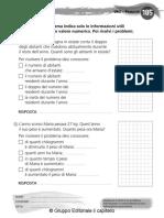 n. 185.pdf