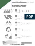 scheda_86.pdf