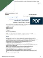 Un estudio sobre la correlación entre la depresión, el miedo a la caída y la calidad de vida en personas de edad avanzada_.pdf