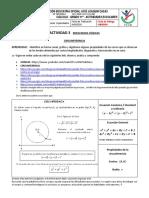 ACTIVIDAD 3  CALCULO GRADO 11.docx.pdf