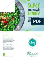 super_receitas_semav_2020-6.pdf