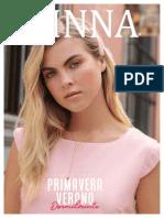 Rinna P20.pdf