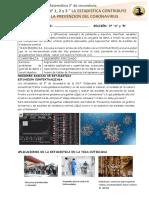 matemática 3° lección 1; 2;3.pdf