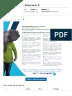 Evaluacion final - Escenario 8_ PRIMER BLOQUE-TEORICO - PRACTICO_CONSTITUCION E INSTRUCCION CIVICA-[GRUPO14]
