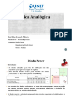 20191010_22845_Unidade 03.pdf