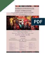 JIC-Del-capital-como-sujeto-de-la-vida-social-enajenada-a-la-clase-obrera-como-sujeto-revolucionario-1.pdf
