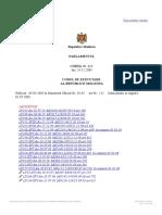 Без названия 5.pdf