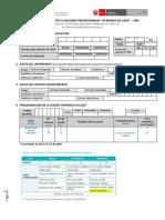 FICHA-DE-MONITOREO-DOCENTE-EBA.pdf