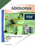 APOSTILA CAMARA ESCURA 2020.pdf