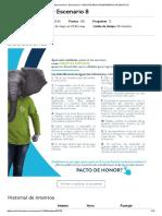 Evaluacion final - Escenario 8_ CIENCIAS BASICAS_MATEMATICAS-[GRUPO1].pdf