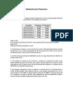 Lister_Examen Parcial_NUEVO.docx