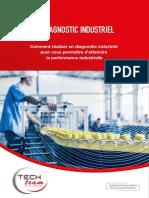 Techteam-Guide-du-diagnostic-industriel.pdf