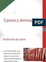 CARNE Y DERIVADOS 2020.pdf