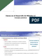 355-2016-07-08-Method Development - Drive LC Success.pdf
