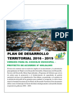 Plan-de-Desarrollo-Municipal-Zarzal-2016-2019