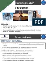 Clase Dureza-Fernandino.pdf