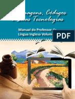 Manual_Professor_Ingles_v2