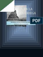 Musica en la Mitologia Griega Ensayo.docx