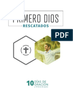 2020-Primero Dios Adultos 2020.pdf
